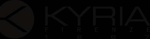Kyria Firenze 1867 - Sede di Massa Medaglie d'Oro